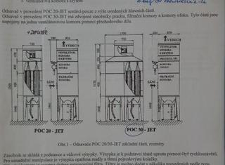 DISA Industries BB 170HD P210621066