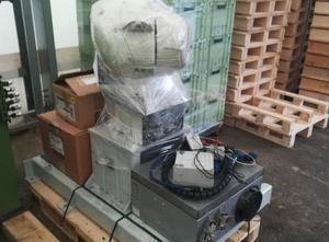 Robot Kawasaki 30E71F-A001