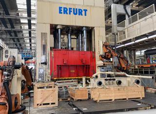 Erfurt PYD3 2000 / 4500X2500 FS E P210621083