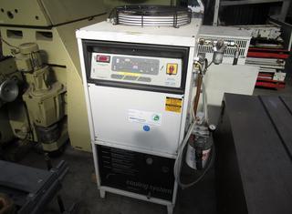 Euro Cold ECO 60 P210621090