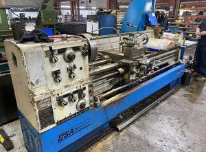 BSA C6251 Drehmaschine