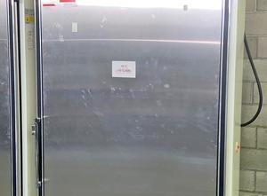 Apparecchiatura da laboratorio THERMO ELECTRON CORPORATION 3851
