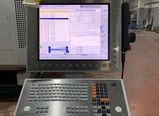 Alzmetall GS 600E/5 P210622018