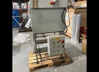 Sleevit ShrinkMaster R750 P210622026