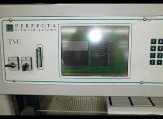 Perfecta 92 TVC P210622045