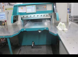 Perfecta 115 TVC P210622052
