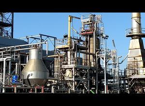 Propak Systems LTD, Canada Propak Sonstige pharmazeutische / chemische Maschine