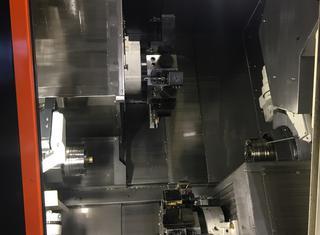 Mazak Hyper Quadrex 200 MSY x 850 U P210623008