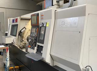 Mazak Integrex 200-III ST P210623009