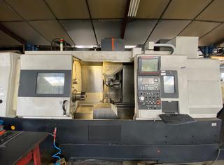 Mazak Integrex 200-III ST P210623010