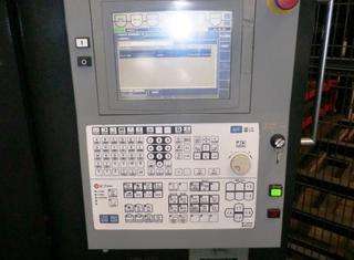 Amada LC3015X1 ASLUL300X1 P210623037