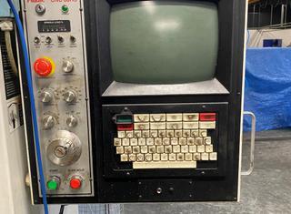 Fadal VMC 4020 P210623041