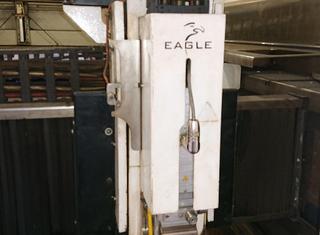 Eagle INSPIRE 1530 F6.0 P210623047