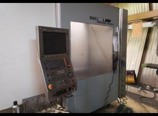 DMG Deckel Maho DMC 1035V P210623056