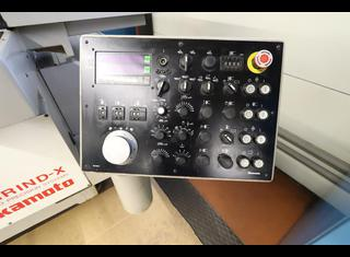 Okamoto ACC 63 DXV P210623087