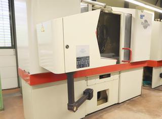 Schütte WU 500 CNC 4 P210623088