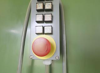 Schütte WU 500 CNC 4 P210623089