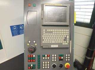 Schneeberger GEMINI DMR P210623090