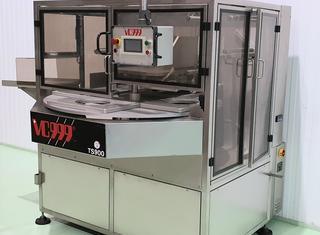VC999 TS900 P210623092