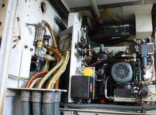 Mikron UMC 600 P210624002