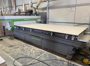 Centrum obróbcze CNC do drewna Biesse Rover A 1836 GFT