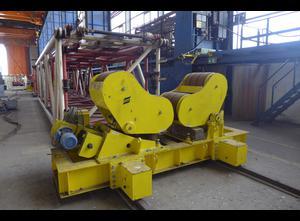 Máquina de soldadura ESAB PEMA SD-100