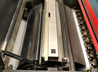 Heidelberg SM 52-5+L P210624076