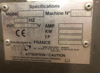 VMI RB 160 MAG P210624080