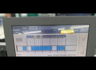 Assembleon AX-501 P210624083