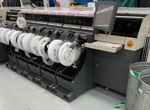 Assembleon AX-501 Bestückungsautomat