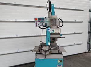Sierra para metal Imet Sirio 370 SH-E/ESC