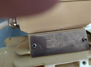 LEWA EK 1 P210624121