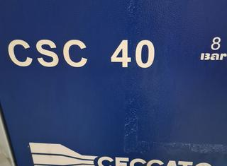 Ceccato CSC 40 P210624128
