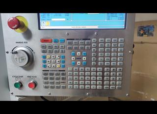 Haas TM3-P P210624130