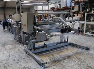 Roll-o-Matic 855/1300 P210625010