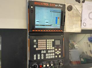 Mazak Intergrex 300 III ST P210625019