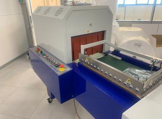 ITALDIBIPACK EXPERT5040 P210625031