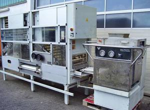 Werner and Pfleiderer Super BN Bäckereimaschine - Sonstige Maschine
