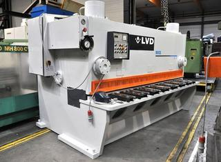 LVD MVC P210625039