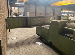 Bochumer Eisenhutte 300T P210625041