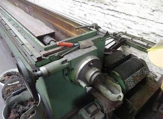 Anor 4200 x 450 mm P210625044