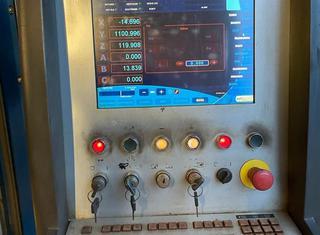 Prima Power PLATINO 1530 4000w P210625049