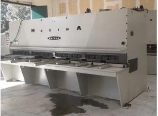 WARCOM MAXIMA 40-04 P210625062