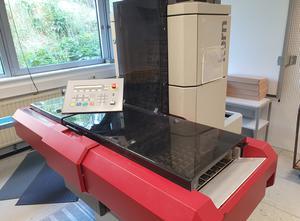 Maszyna kopertująca Kern 686