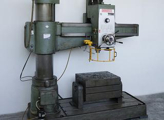 Bergonzi TM50 Series 3 P210625093