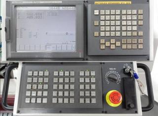 Harrison Alpha 1350XS P210625102