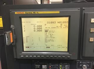 Amada Quattro 2kw P210625118