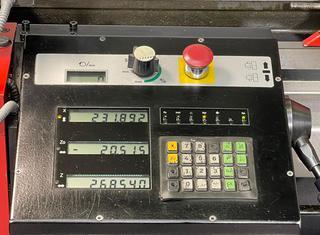 EMCO EMCOMAT 20 D P210625120