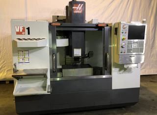 Haas VF1 P210625130