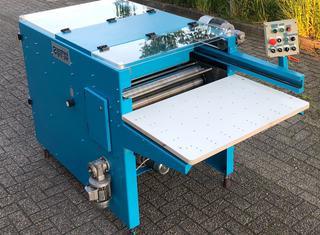Zechini Roby One P210628003